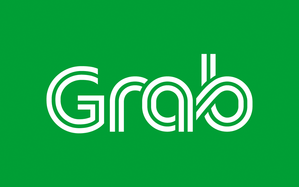GrabCar Driver Malaysia Registration