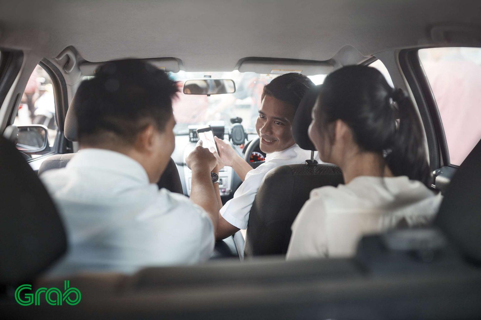 register grab driver malaysia